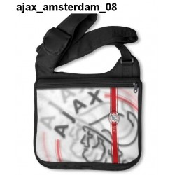 Torba Ajax Amsterdam 08