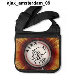 Torba Ajax Amsterdam 09