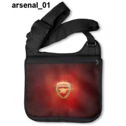 Torba Arsenal 01