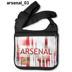 Torba Arsenal 03