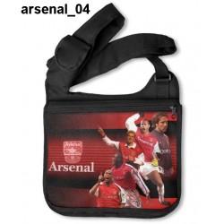 Torba Arsenal 04