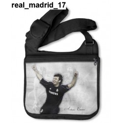 Torba Real Madrid 17