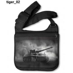Torba Tiger 02