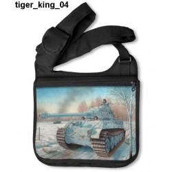 Torba Tiger King 04