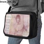 Torba 2 Bruce Lee 01