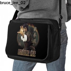 Torba 2 Bruce Lee 02