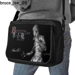 Torba 2 Bruce Lee 05