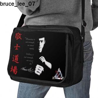 Torba 2 Bruce Lee 07