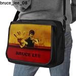 Torba 2 Bruce Lee 08