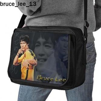 Torba 2 Bruce Lee 13
