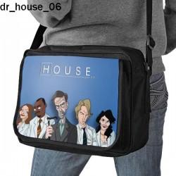 Torba 2 Dr House 06