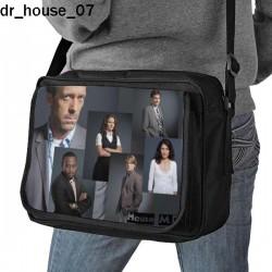 Torba 2 Dr House 07