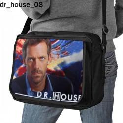 Torba 2 Dr House 08