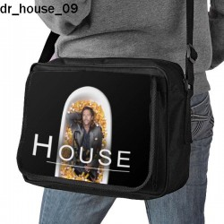 Torba 2 Dr House 09