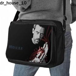 Torba 2 Dr House 10