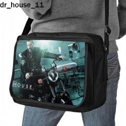 Torba 2 Dr House 11