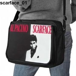 Torba 2 Scarface 01
