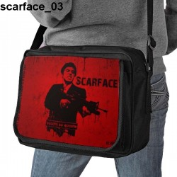 Torba 2 Scarface 03