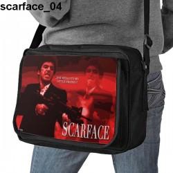 Torba 2 Scarface 04