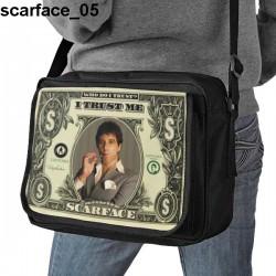 Torba 2 Scarface 05