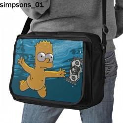 Torba 2 Simpsons 01