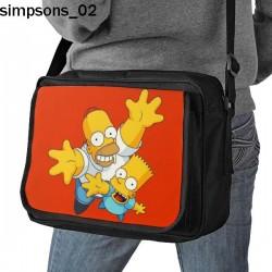 Torba 2 Simpsons 02