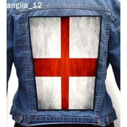 Ekran Anglia 12
