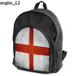 Plecak szkolny Anglia 12