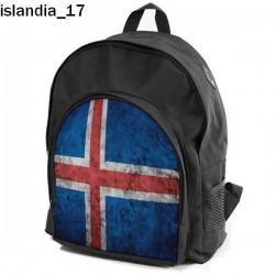 Plecak szkolny Islandia 17