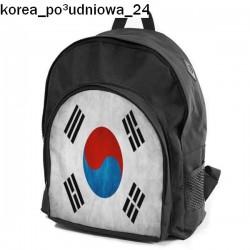 Plecak szkolny Korea Poludniowa 24