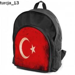 Plecak szkolny Turcja 13