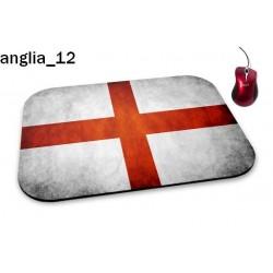 Podkładka pod mysz Anglia 12