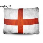 Poduszka Anglia 12