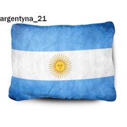 Poduszka Argentyna 21