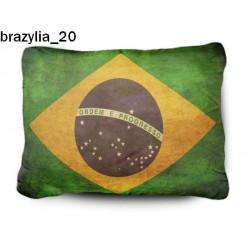 Poduszka Brazylia 20