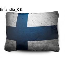 Poduszka Finlandia 08