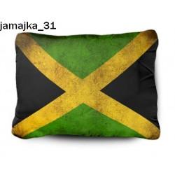 Poduszka Jamajka 31