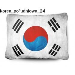 Poduszka Korea Poludniowa 24