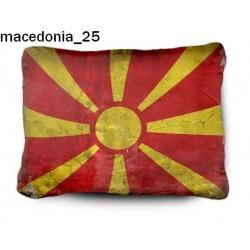 Poduszka Macedonia 25