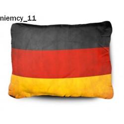 Poduszka Niemcy 11