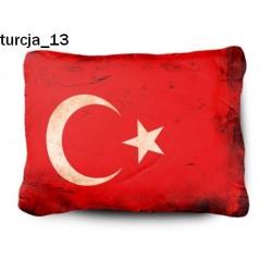 Poduszka Turcja 13