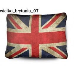 Poduszka Wielka Brytania 07