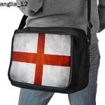 Torba 2 Anglia 12