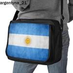 Torba 2 Argentyna 21