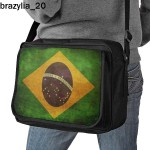 Torba 2 Brazylia 20