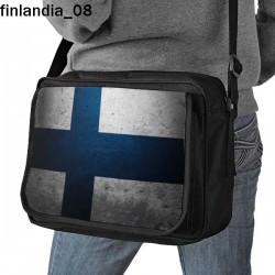 Torba 2 Finlandia 08