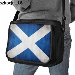 Torba 2 Szkocja 16