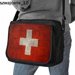 Torba 2 Szwajcaria 10