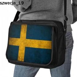 Torba 2 Szwecja 19
