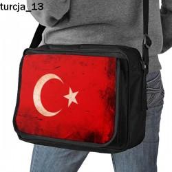 Torba 2 Turcja 13